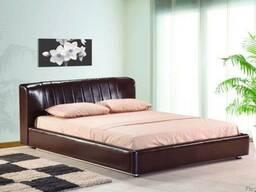 """Кровать """"Релакс"""" embawood"""