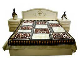 """Кровать """"Стелла"""" embawood"""
