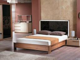 """Кровать """"Венеция"""" embawood"""