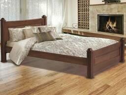 """Кровать """"Версаль"""""""