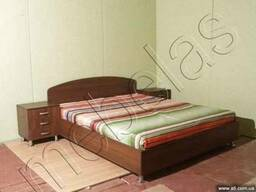 Кровати Днепропетровск ( мебельная фабрика )