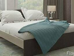 Кровати из ДСП (KP5)