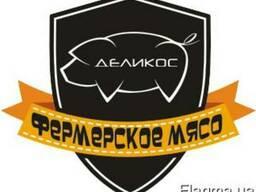 КРС Говядина Коровы Быки