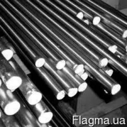 Круг 11,5 мм сталь 45 калиброванный