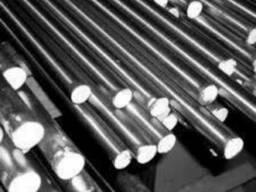 Круг калиброваный 35 мм сталь 45