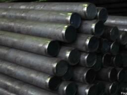 Круг 160 мм сталь 20х