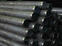 Круг 130 мм сталь 20ХН3А