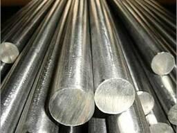 Круг 200 мм сталь 15ХСНД