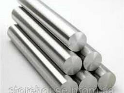 Круг инструментальный сталь Х12Ф1 ф60