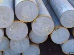 Круги сталеві по сталі Х12МФ