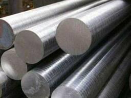 Круг стальной, марка -40ХН2МА, диаметр 175мм, купить