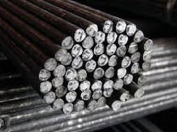 Круг стальной ф10 мм