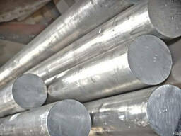Круг алюмінієвий 35, 0 АМГ5, АМГ621488-97до 5 м.АМГ5, АМГ6