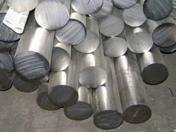 Круг калибр. AISI 304 08Х18Н10 (по 3,07-3,11м) D-4 мм