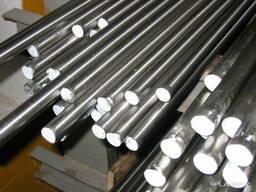 Круг 14 мм сталь марки 65г 45 калиброванный 9хс у8 40х и др