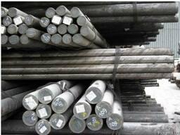 Круг 220 мм сталь марки 65г 45 калиброванный 9хс у8 40х и др