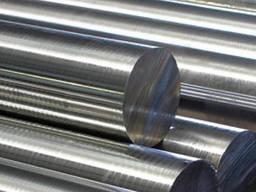 Круг 65 мм (4Х5МФС )сталь инструментальная штамповая