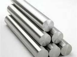 Круг алюминиевый 2024Т3511 14 мм КР
