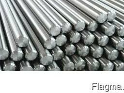 Круг ф 50 мм, сталь 40ХН2МА, купить круг, легированая конструкционная, доставка, порезка,