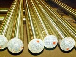 Круг латунь 150 мм160 мм 190 мм ЛС59-1, Л63г/к