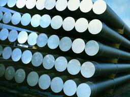 Купить круг алюминиевый АМг, Д16, АМГ, ГОСТ. Порезка. Цена