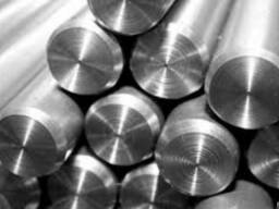 Катанка оцинк. 8 мм длмолниезащиты купить продам цена Польша