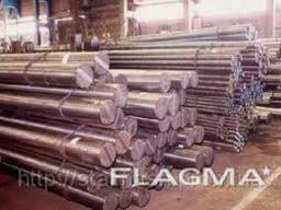 Круг ф 55 сталь 30ХГТ