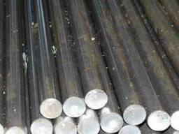 Круг ХН 78 Т ф8,0мм-200,0мм в Запорожье