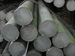 Круг 230 мм сталь 5ХНМ