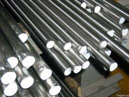 Круг калиброванный 6 8 10 12 14 16 18 мм сталь 20 35 45 40Х