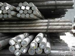 Инструментальная сталь Р6М5, Р18