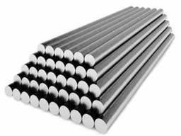 Круг конструкційний металевий, D-150, марка сталі - 20