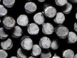 Круг легированный 190 мм сталь 20ХН3А