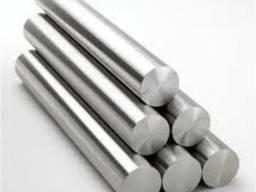 Круг н/ж 80, 0 мм АІSI 304 калиброванный ГОСТ цена