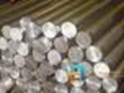 Круг нержавійка 10X17Н13М2Т 100 мм,90 мм,85 мм,77 мм,70 мм