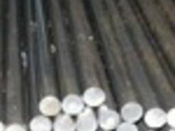 Круг нержавійка 10X17Н13М2Т 45 мм, 40 мм, 38 мм, 34 мм, 28 мм