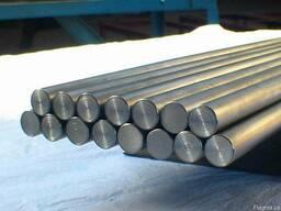 Круг 16 мм AISI 304 ГОСТ цена купить доставка бесплатно.