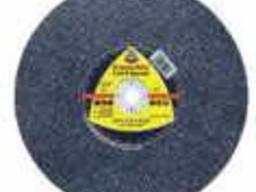 Круг отрезной по металлу 400*3, 5*32, арт. 11784