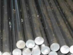 Круг серебрянка д.3 У8А