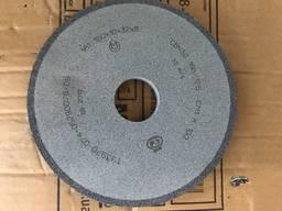 Круг шлифовальный эльборовый 1А1 150*10*32*5 CBN30