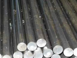 Круг сталь 20 диаметром 30-340мм