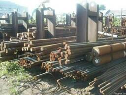Поковки сталь.40Х