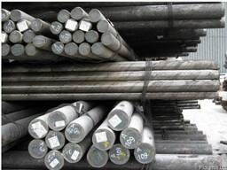 Круг металлический сталь 20 размеры на складе