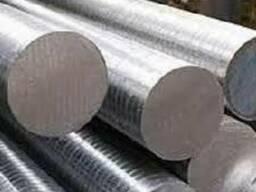 Круг стальной 120 мм сталь 30ХГСА