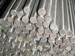 Круг стальной 14 мм (мера 6 м)