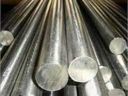 Круг стальной 250 сталь 45 цена купить гост доставка