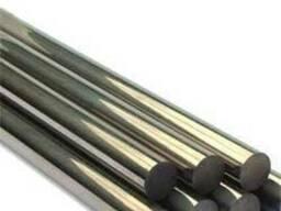 Круг 160 сталь У8А стальной круг купить цена