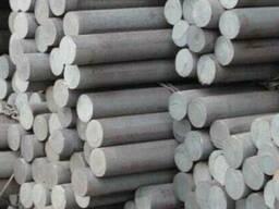 Круг стальной 30 мм 20 сталь ГОСТ купить, цена