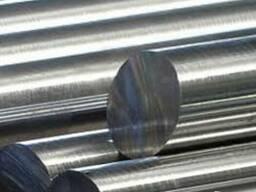 Круг стальной конструкционный ф160 40Х купить