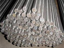 Пруток алюминиевый АД0; АД31Т5